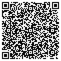 QR code with Kenneth L Smith Accounting Ofc contacts