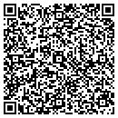 QR code with Sunshine Family Dentistry Inc contacts