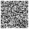 QR code with Horizon Institute Inc contacts