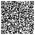 QR code with East Plan Mortgage contacts