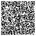 QR code with Spicer Flooring Inc contacts
