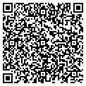 QR code with Caribe Grocery contacts