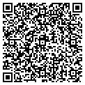 QR code with Rippert Rentals contacts