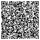 QR code with Southland Advertising Inc contacts
