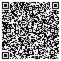 QR code with Tausche Construction contacts
