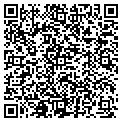 QR code with Dan Besser Dvm contacts