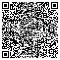 QR code with Cuomo & Fontana contacts