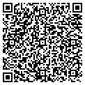QR code with H I C Electronics Inc contacts