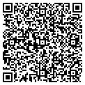 QR code with Loomcraft Textiles contacts
