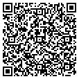 QR code with Painted Lady contacts