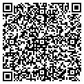 QR code with James Wayne Guitars contacts