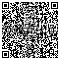 QR code with Sheriden Equestrian Center contacts