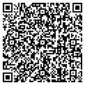 QR code with Southern Homes Real Estate contacts