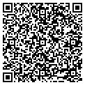 QR code with Gordon Richstone Esq contacts