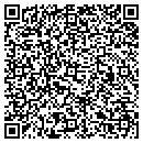 QR code with US Alcohol Tobacco & Firearms contacts