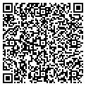 QR code with KSR Publishing Inc contacts