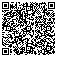 QR code with Pepper Park contacts