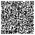 QR code with Youngs Installations contacts