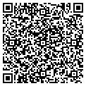 QR code with Adtran Inc contacts