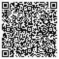 QR code with Mid Florida Wheel & Axle contacts