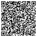 QR code with Marion & Co Inc contacts