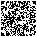 QR code with Alta Meadows contacts