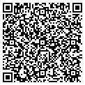 QR code with RMS Investment & Finance contacts