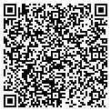QR code with Aznarez Insurance contacts