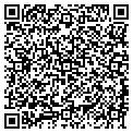 QR code with Church Of The Resurrection contacts