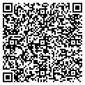 QR code with Radiantly Healthy contacts