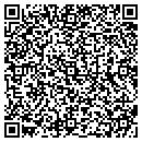QR code with Seminole Cnty Parks Recreation contacts
