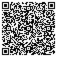 QR code with HOPE Academy contacts