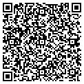QR code with Naples Golf In Paradise Realty contacts