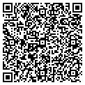 QR code with Long Pond Stables Inc contacts