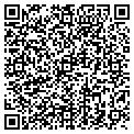 QR code with Great Ideas Inc contacts