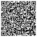 QR code with Little River Gen Str Trdg Com contacts