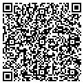 QR code with Florida Flag & Pennant contacts