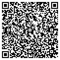 QR code with Riley's Housewashing contacts