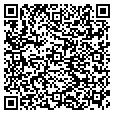 QR code with Interchange Realty contacts