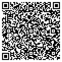 QR code with Interglobe Agro Bonatural Pdts contacts