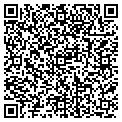 QR code with Combs Homes Inc contacts