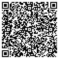 QR code with Synergetic Products contacts