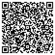 QR code with Benton Lynch contacts