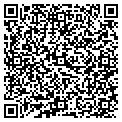 QR code with Talking Book Library contacts