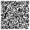 QR code with San Juan Village contacts
