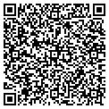 QR code with Seeley's Tropic Towing Inc contacts