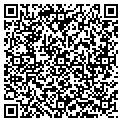 QR code with Stag-Parkway Inc contacts