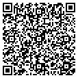 QR code with Voz Latina contacts