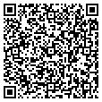 QR code with AAA Realty contacts
