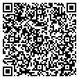 QR code with Tnv Productions contacts